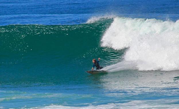 Jonny Hewett blog pic