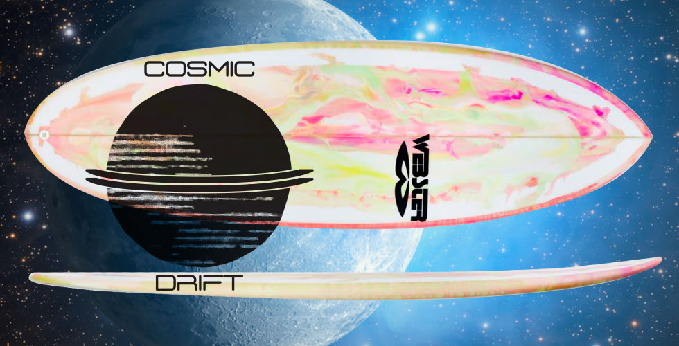 Cosmic-Drift-fish