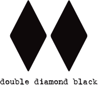 Double_Diamond_Black_logo