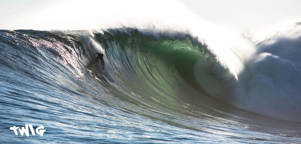 Gunboard Surfboards
