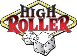 HIGH_ROLLER_LOGO