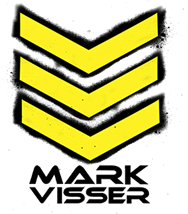 MARK_VISSER_Model_Logo