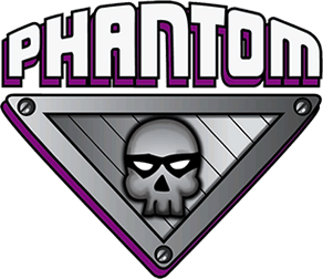 PHANTOM_LOGO
