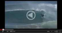 webbyVideo