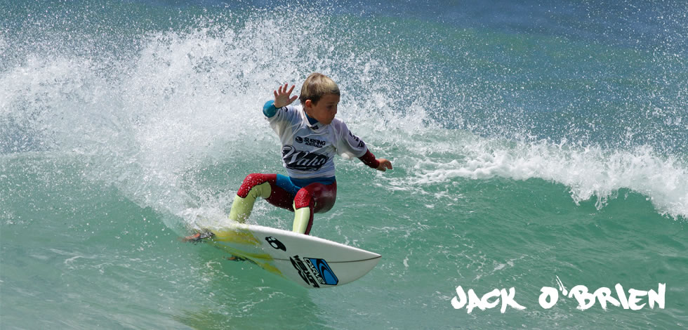 Grom surfboards