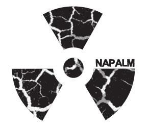 NAPALM-LOGO