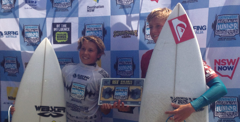 Webster-Aussie Titles-Groms-Blog
