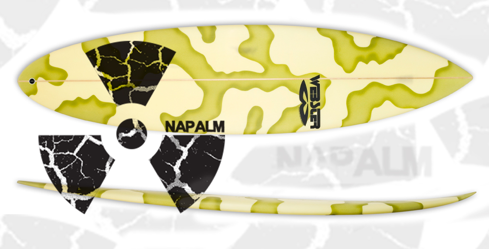 Webster-Napalm-Blog