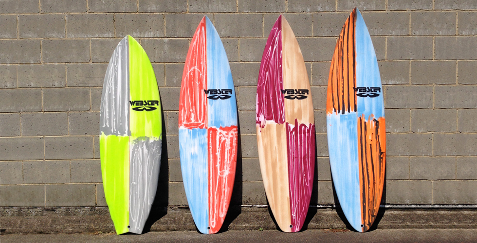 Webster-Summmer quiver-Blog