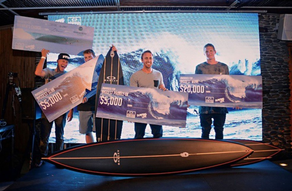 VISSER-BIGGEST-PADDLE-AWARD