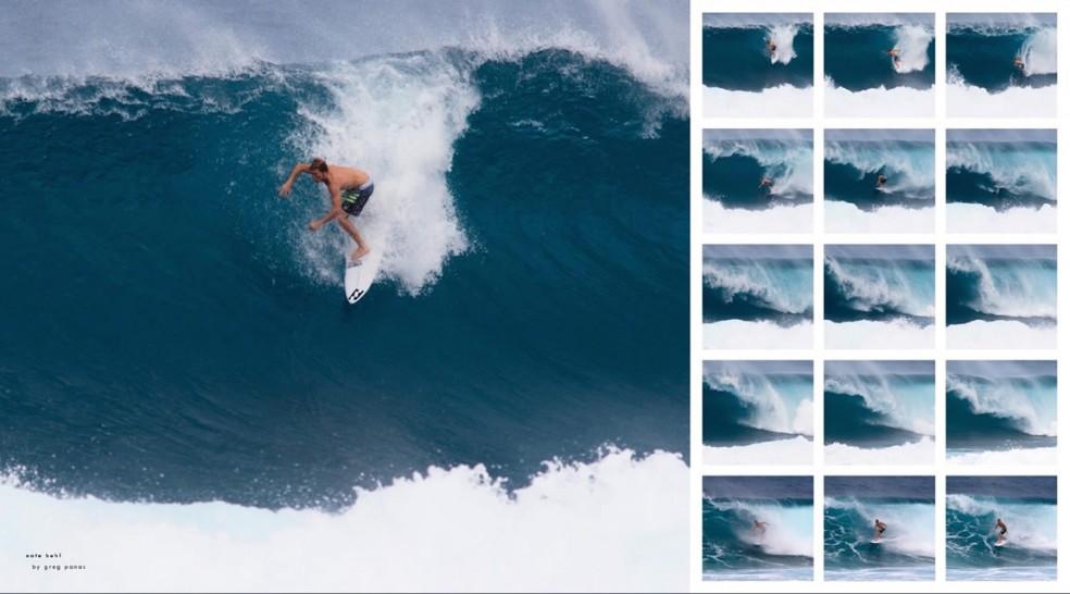 Nate-Behl-OTW-Hawaii