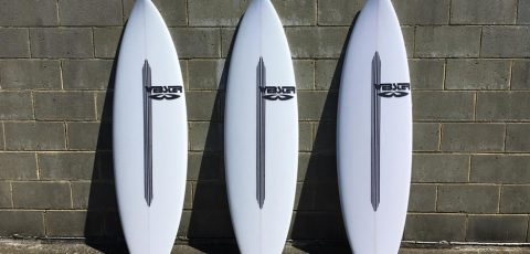New-Epoxy-Surfboards
