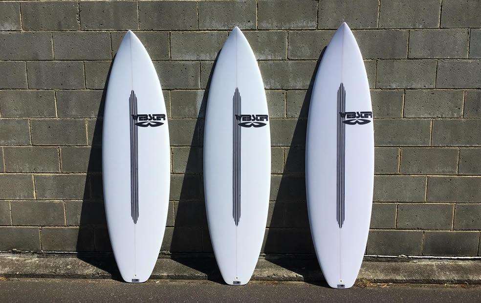 New-Epoxy-Surfboards