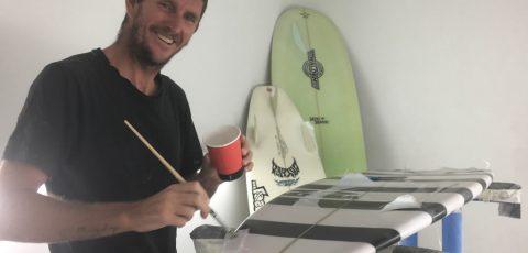 Surfboard-Ding-Repairs