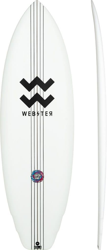 COSMIC-DRIFT-SURFBOARD-TOP