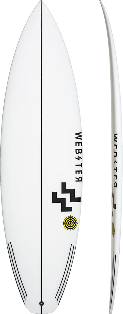SNIPER-SURFBOARD-TOP