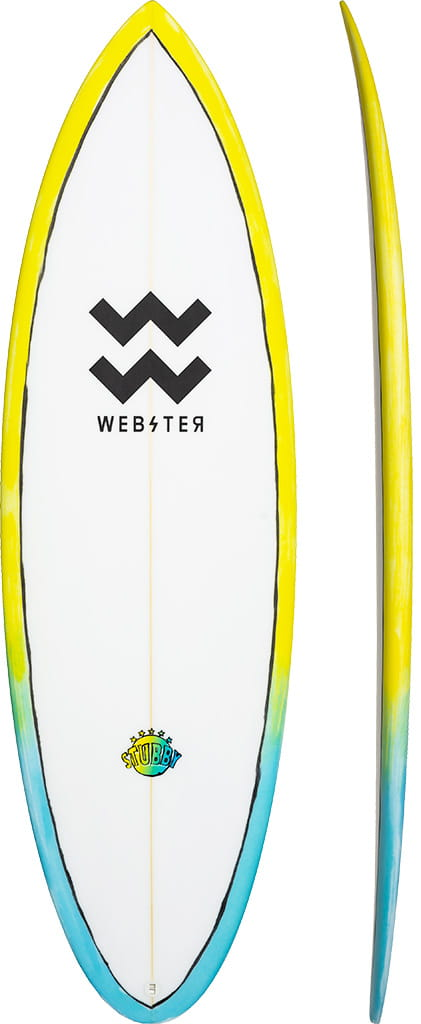 STUBBY-SURFBOARD-TOP