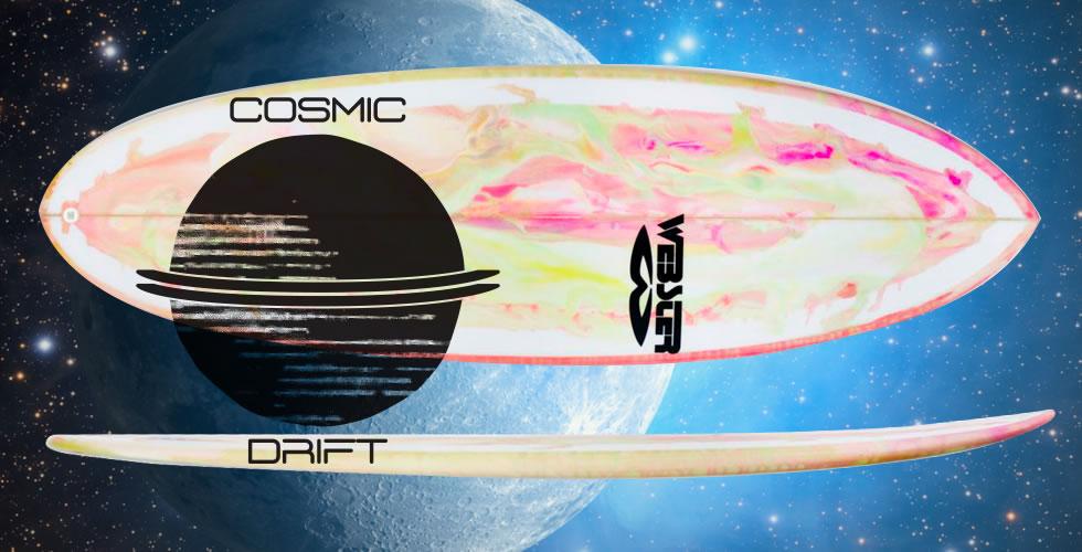 Cosmic-Drift-fish