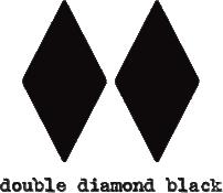 Double_Diamond_Black_logo