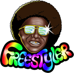 FREESTYLER_LOGO