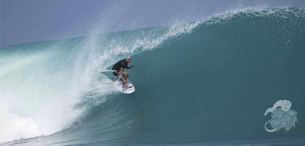 STEP UP SURFBOARDS