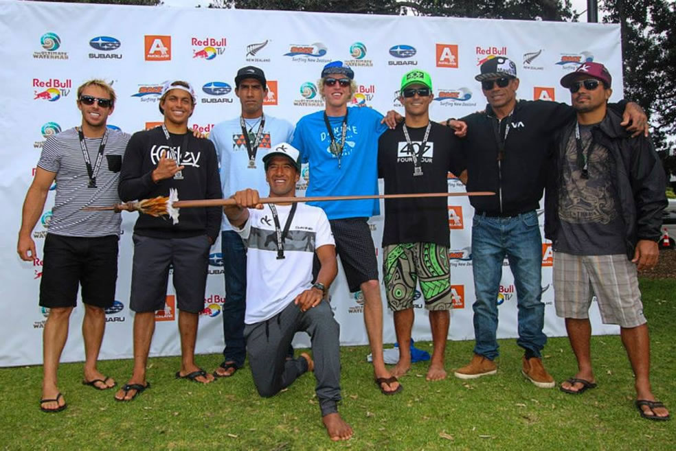 Red-Bull-Ultimate-Waterman-Event