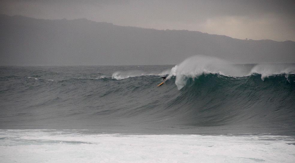 Christmas - Hawaii Closing Dates - pic