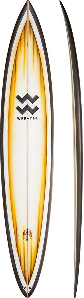 BLACK-HULA-SURFBOARD-TOP