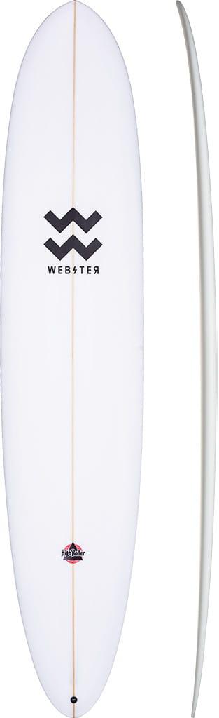 HIGH-ROLLER-SURFBOARD-TOP