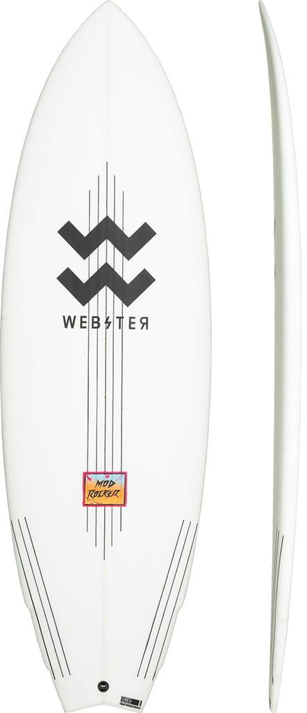 MOD-ROCKER-SURFBOARD-TOP