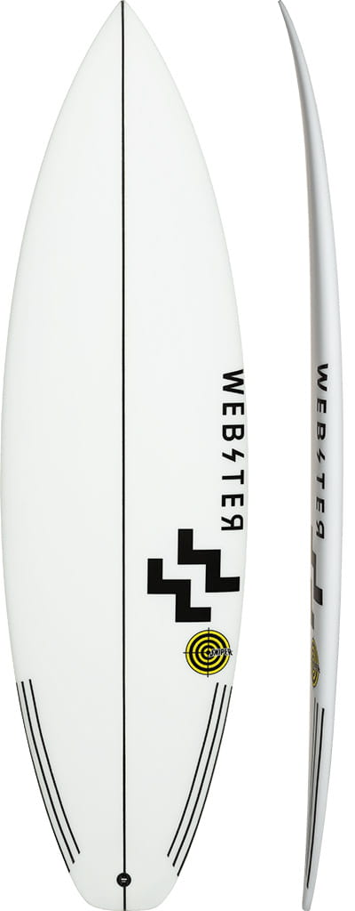 SNIPER-SURFBOARD-TOP-GROM