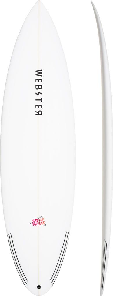 SPEED-FREAK-SURFBOARD-TOP
