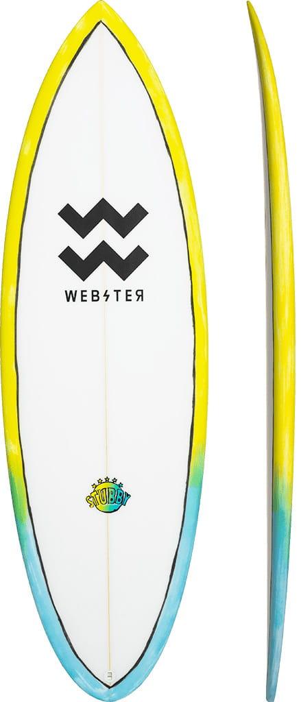 STUBBY-SURFBOARD-TOP-GROM