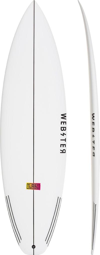 TURBO-SURFBOARD-TOP